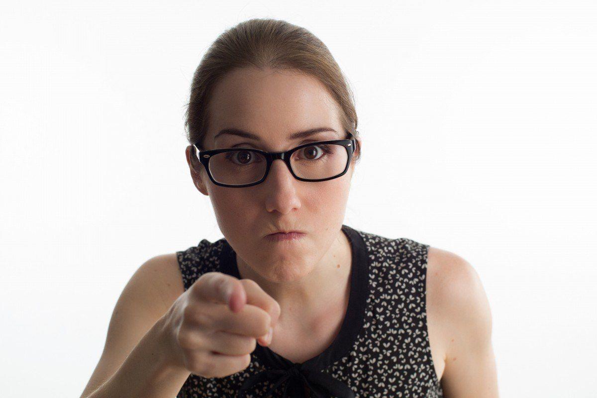 Si tiene dificultades para controlar su temperamento, considere probar estos ejercicios y consejos para controlar la ira