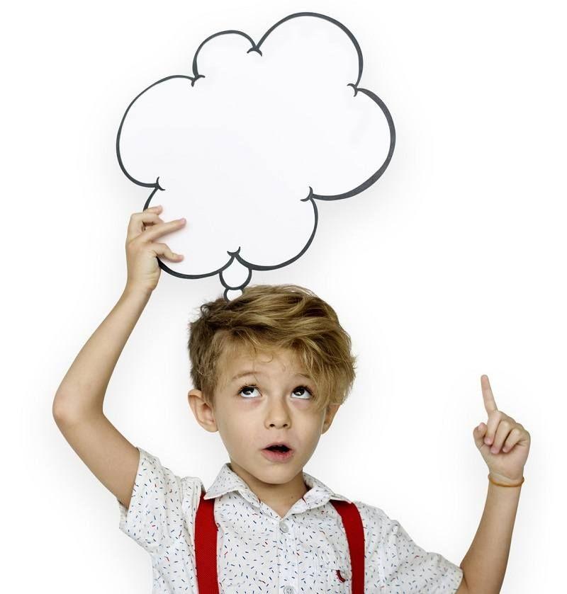 Kaip geriau pakeisti savo mintis ir elgesio modelius
