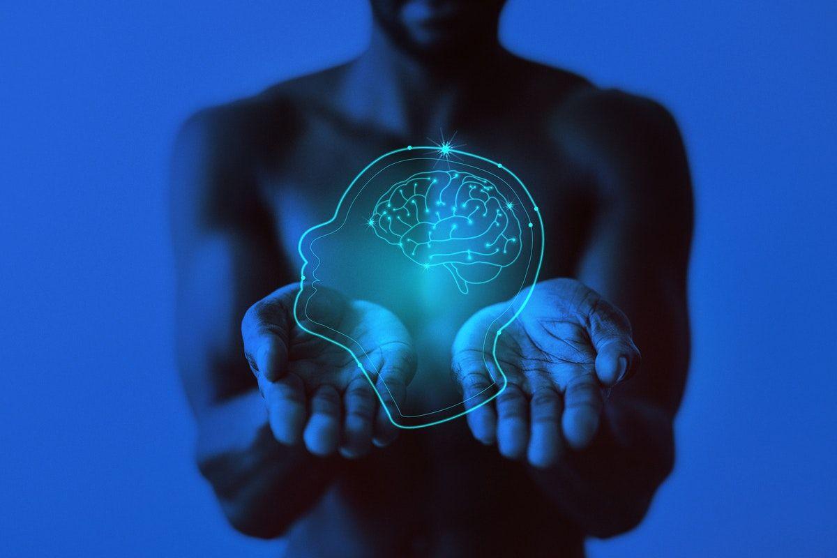 Diferencia entre memoria implícita y explícita