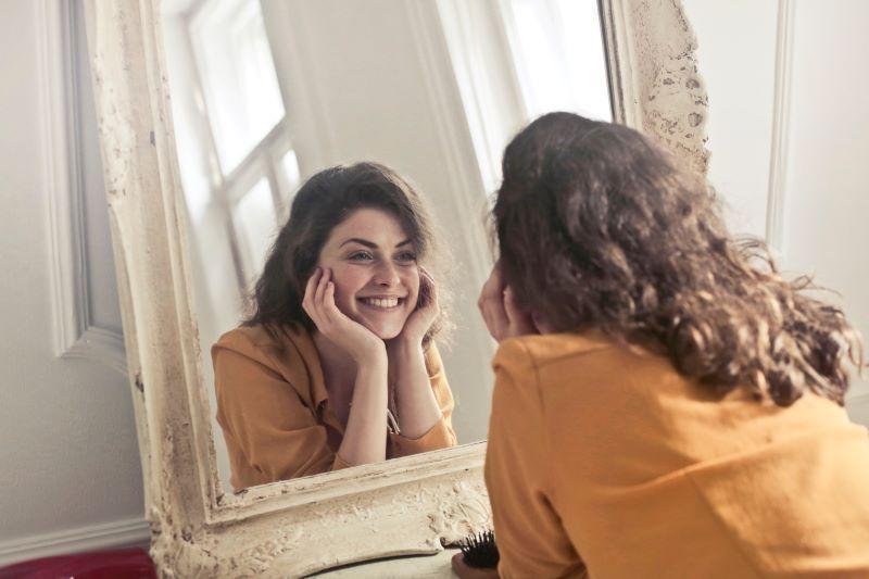 Mis on enesepsühholoogia?