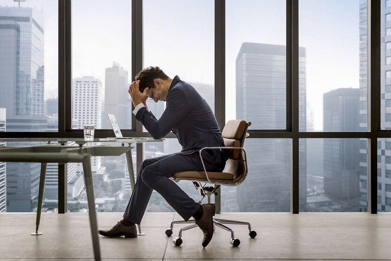 6 consejos para superar el estrés emocional
